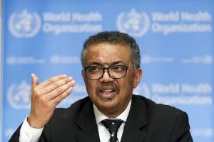 الصحة العالمية: لم نتلق المعلومات الكافية حول لقاح كورونا الروسي
