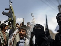 """""""الهوية والاعتداء"""".. نظرة على القواسم المشتركة بين الحوثي وداعش"""