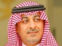 الشريدة: قطر تدعم وتمول حزب الله والإرهاب