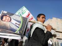دعم إيران للحوثيين.. طريق مفخخ يشعل النار ويصنع الإرهاب