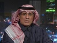 الشهري: الإرهابي حسن نصرالله هو أساس خراب لبنان