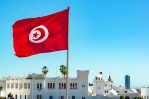 تونس تُسجل وفاة واحدة و21 إصابة جديدة بكورونا