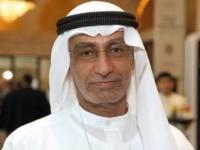 """أكاديمي إماراتي: """"التعاون الخليجي"""" حي لا يموت"""