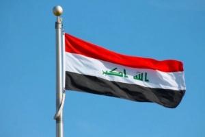 العراق يستدعي سفير أنقرة ويلغي زيارة وزير الدفاع التركي