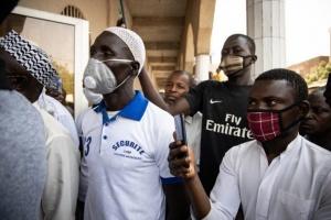 نيجيريا تُسجل 5 وفيات و290 إصابة جديدة بكورونا