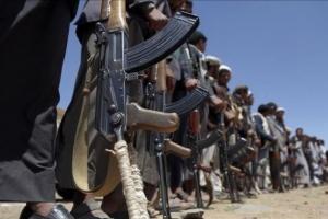 رسالة الحوثي التصعيدية.. لماذا تتعمّد المليشيات إطالة أمد الحرب؟