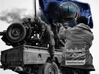 """اعتداءات الإخوان على """"35 مدرع"""".. لواء طالته جرائم الشرعية"""