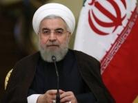 البرلمان الإيراني يرفض التصويت لمرشح روحاني لوزارة الصناعة
