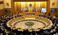 الجامعة العربية تدين الانتهاكات التركية المتكررة لسيادة العراق