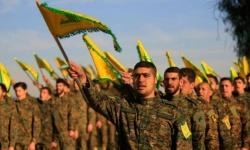 مصادر: واشنطن تحضر لعقوبات جديدة على حزب الله