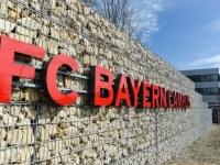 الشرطة الألمانية تحقق في إدعاءات بلعنصرية ضد أحد موظفي بايرن ميونخ