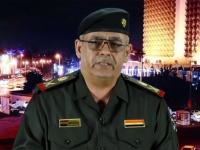 الجيش العراقي: لن نسمح بالتعدي على سيادتنا