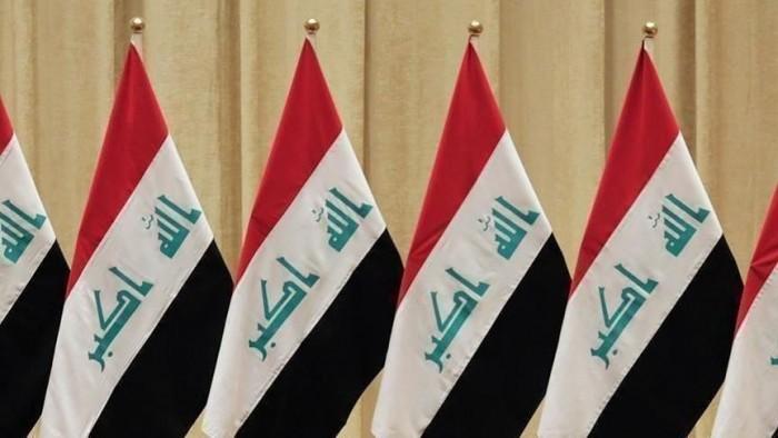 العراق يُلغي جميع زيارات المسؤولين الأتراك