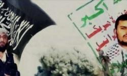 الحوثي يؤمن خروج مقاتلي داعش في البيضاء