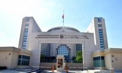 الإمارات تبعث رسالة إلى مجلس الأمن رفضًا للتصريحات التركية