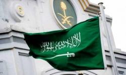 السعودية: إيران تُهرب أسلحة للمليشيات وتزعزع استقرار المنطقة
