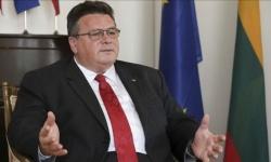 ليتوانيا تمنع أشخاص مرتبطين بحزب الله من دخول البلاد 10 سنوات