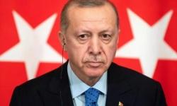 تركيا تتجاهل ردود الأفعال وتهدد بمواصلة عملياتها العسكرية بالعراق