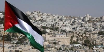 """انتصاراً للقضية الفلسطينية.. """"الإمارات"""" تتصدر ترندات تويتر بعد اتفاق السلام"""