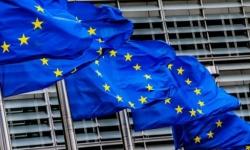 الاتحاد الأوروبي يُشيد بالاتفاق الإماراتي الإسرائيلي