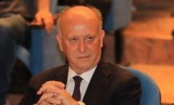 ريفي: ظريف يتصرف كأن لبنان محافظة إيرانية
