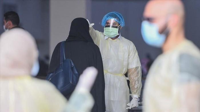 الكويت تُسجل 779 حالة شفاء جديدة من كورونا