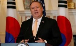 أمريكا ترحب بقرار ليتوانيا تصنيف حزب الله منظمة إرهابية