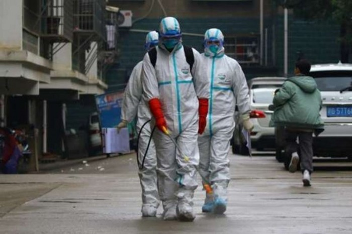 بلجيكا تُسجل 11 وفاة و756 إصابة جديدة بكورونا