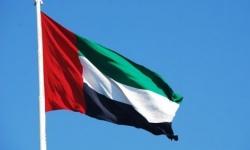 الإمارات تبعث مذكرة شديدة اللهجة إلى إيران ردًا على تصريحاتها التحريضية