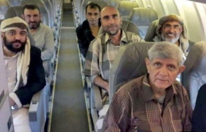 رغم ترحيل ستة منهم .. مئات البهائيين يعيشون في اليمن