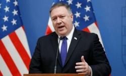 أمريكا تحث تركيا على خفض التوتر في شرق المتوسط