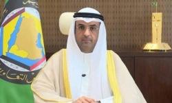 التعاون الخليجي يعلن وقوفه مع الإمارات ضد أي تهديدات لأمنها