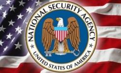 أمريكا تكشف تورط إيران في استهداف قواتها بقاعدة باغرام الأفغانية