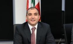 مذكرة توقيف بحق مدير عام الجمارك في بيروت