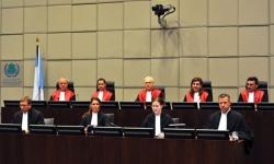 بـ2.5 طنًا.. محكمة الحريري تكشف تفاصيل مثيرة بشأن اغتياله