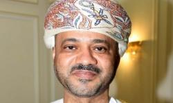 عُمان: إقالة بن علوي وتعيين البوسعيدي وزيرًا للشؤون الخارجية
