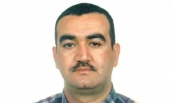 المحكمة الدولية: إدانة سليم عياش وبراءة 3 متهمين في اغتيال الحريري