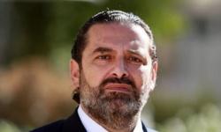 أبرز ما ورد بتصريحات الحريري حول الحكم بقضية اغتيال والده