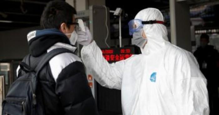 البرازيل تسجل أكثر من 47 ألف إصابة بفيروس كورونا