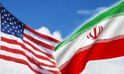 أمريكا تُطالب بتفعيل العقوبات على إيران