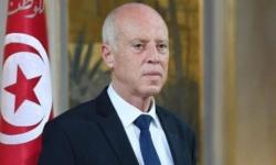 نجاة الرئيس التونسي من محاولة لاغتياله بالسم