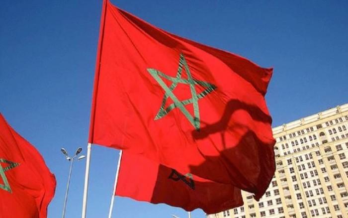المغرب يُسجل 41 وفاة و1565 إصابة جديدة بكورونا