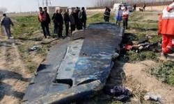 إيران تُصدر نتائج التحقيقات بشأن إسقاط الطائرة الأوكرانية المنكوبة