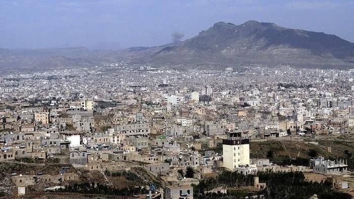 مقتل وإصابة 7 أشخاص في انفجار بذمار