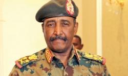 البرهان: الفاشلون يريدون أن يعلقوا إخفاقاتهم على مؤسسات الجيش