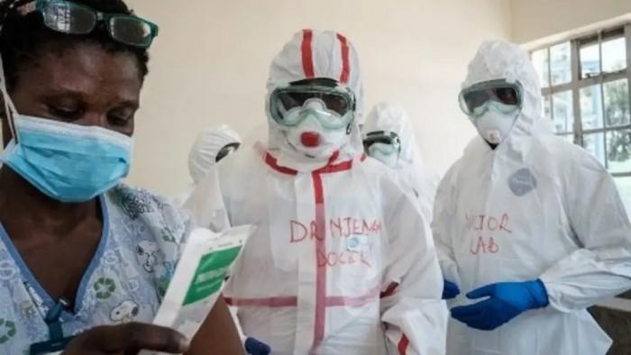 روندا.. ارتفاع حالات الإصابة بكورونا إلى 3089 والوفيات تُسجل 12