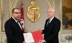 عاجل.. نكشف قائمة أسماء وزراء الحكومة التونسية الجديدة