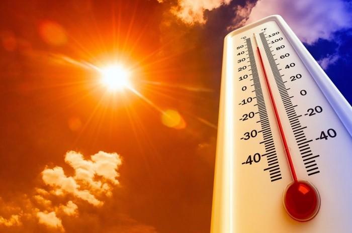 تعرف على حالة الطقس اليوم الثلاثاء في بعض بلدان الخليج