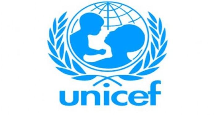 اليونيسف تسلم 67 طناً من الإمدادات الإنسانية للمتضررين في بيروت