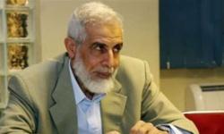 الداخلية المصرية تنجح في القبض على الإخواني الهارب محمود عزت